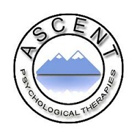 ASCENT Psychological Therapies 402536 Image 1