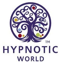 Hypnotic World 401020 Image 0
