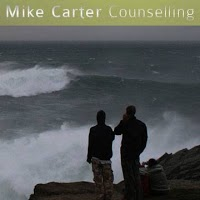 Mike Carter Counselling 402295 Image 0