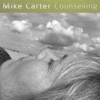 Mike Carter Counselling 402295 Image 1
