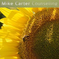 Mike Carter Counselling 402295 Image 2