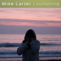 Mike Carter Counselling 402295 Image 3
