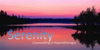 Serenity Counselling Newport 402530 Image 0